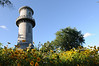 Mt. Auburn/Watertown : Mount Auburn Cemetery and locations in Watertown are featured here.